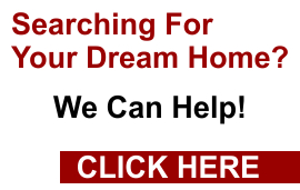 Athlone real estate Homes for sale